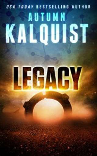 free-legacy-fractured-era-legacy-book-1-kindle-edition