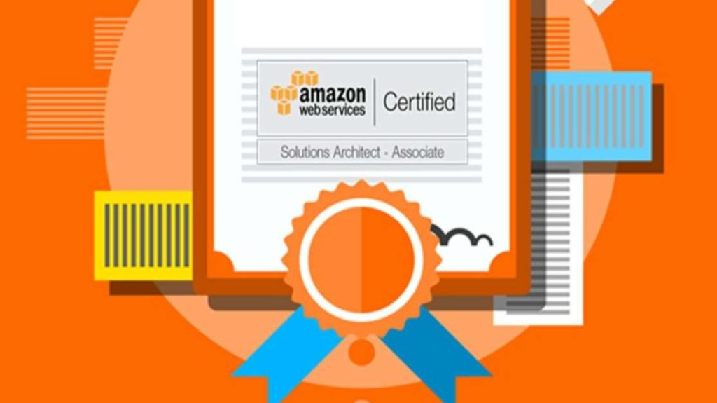 free-udemy-course-on-intro-to-aws-certified-solutions-architect-associate-exam