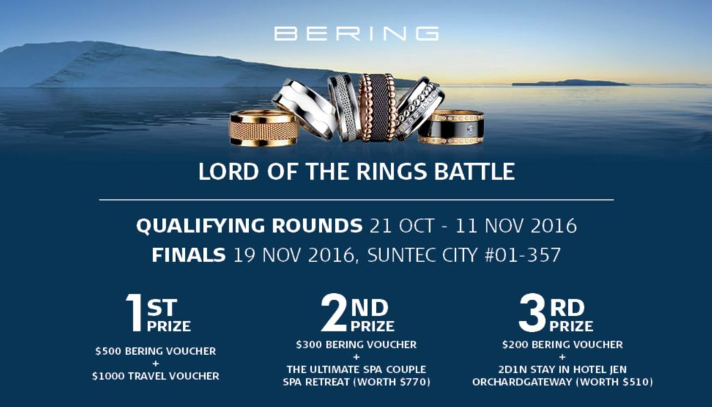 bering-lord-of-the-rings-battle