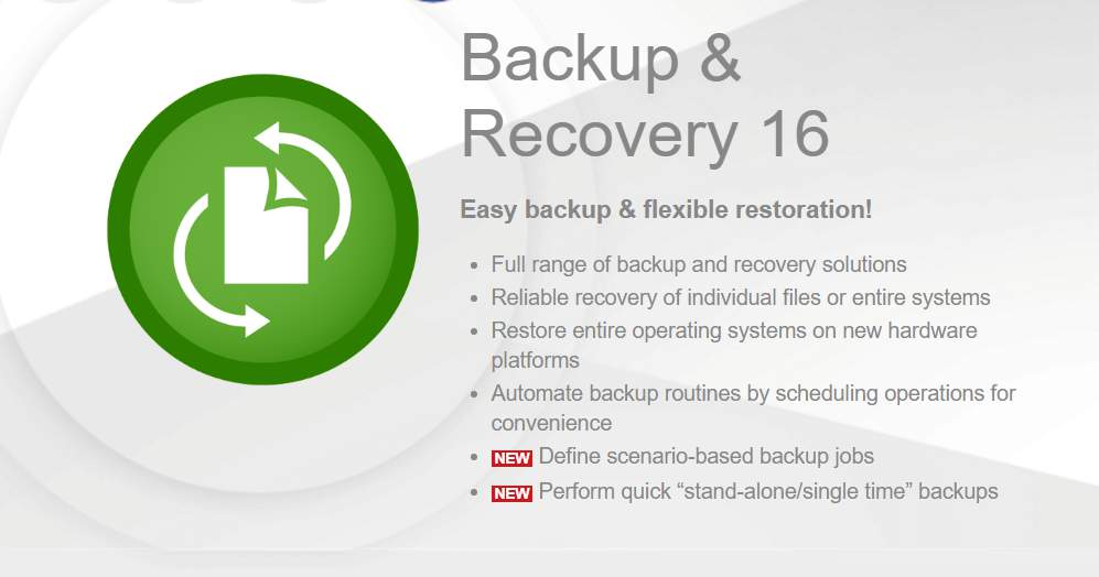free-backup-recovery-16