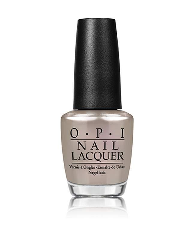 free-o-p-i-nail-lacquer-beyond-yoga-nova