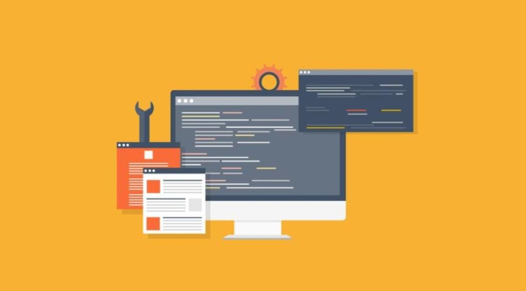 free-udemy-course-on-learn-javascript-core-concepts-web-programming