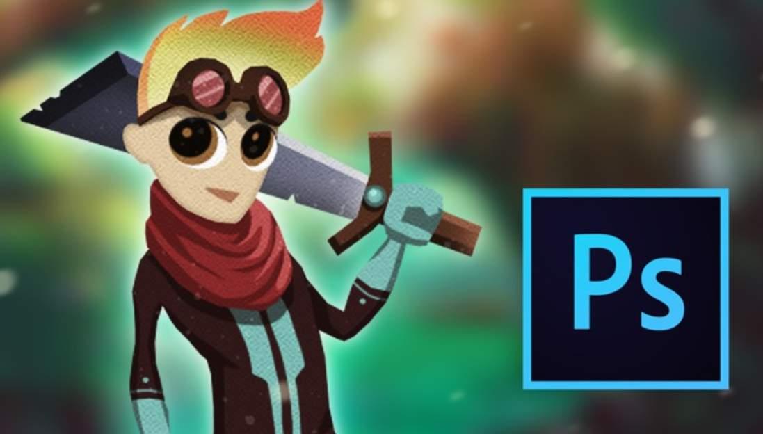 Fetac level game design course free ireland