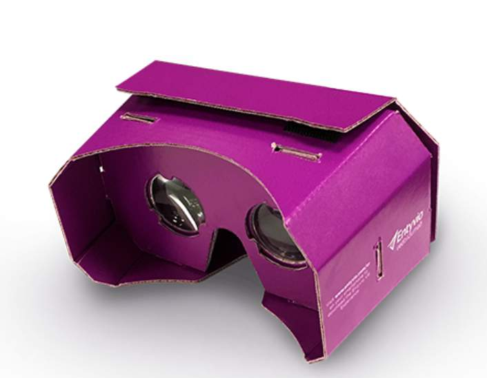 sign-up-for-entyvio-email-updates-and-to-receive-your-free-cardboard-viewer