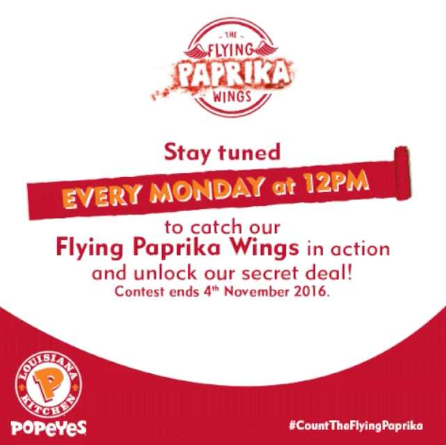win-5-vouchers-at-popeyes-singapore