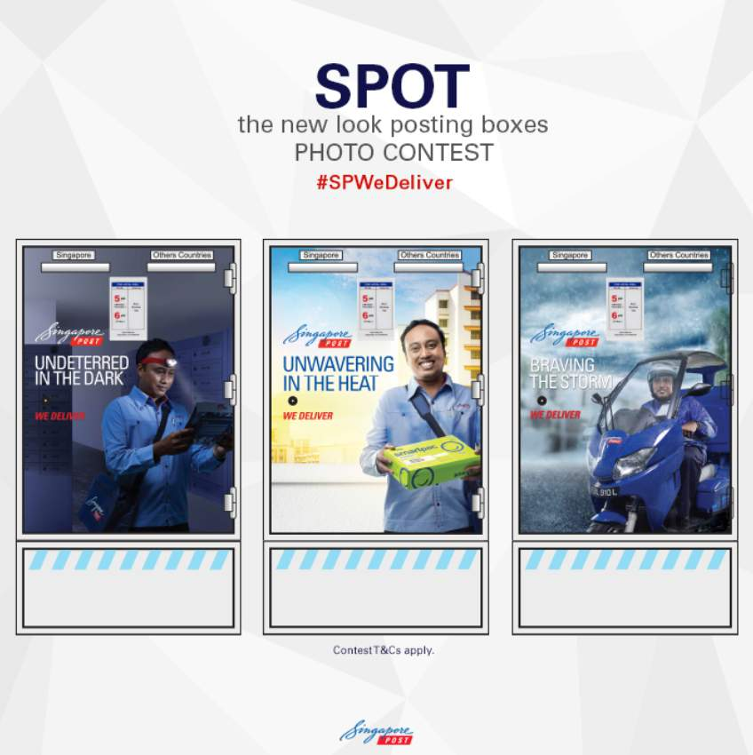 win-50-capitaland-vouchers-at-my-singpost