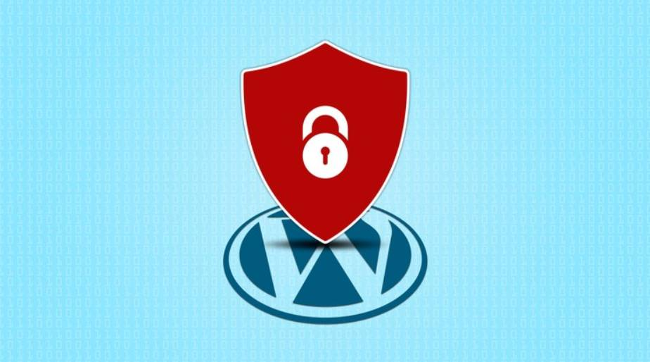 free-udemy-course-on-learn-complete-wordpress-security