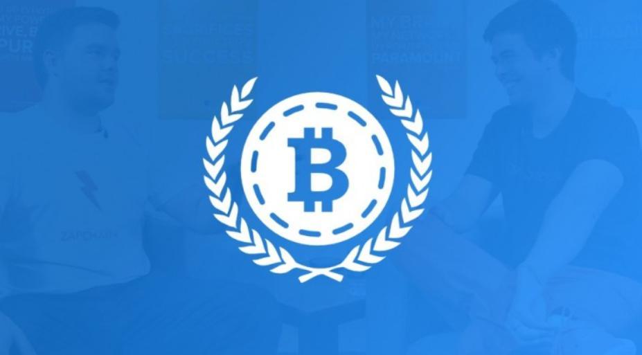 free-udemy-course-on-the-bitcoin-basics