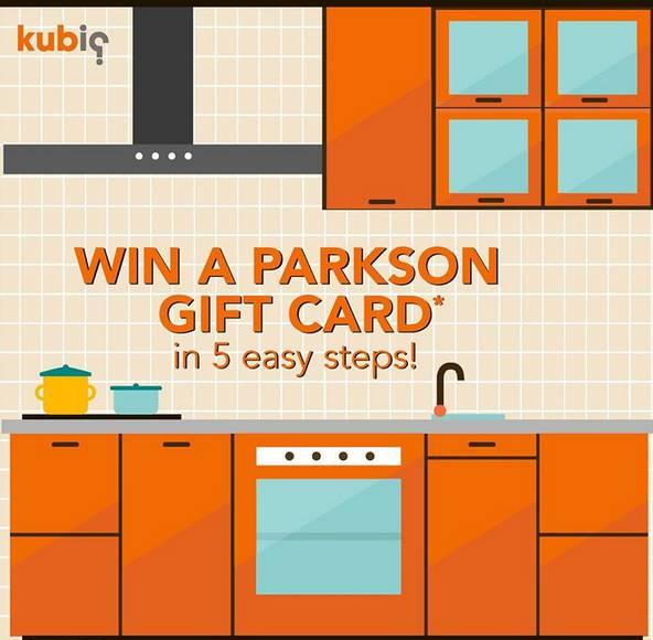 kubiq-kitchen-price-estimator-contest