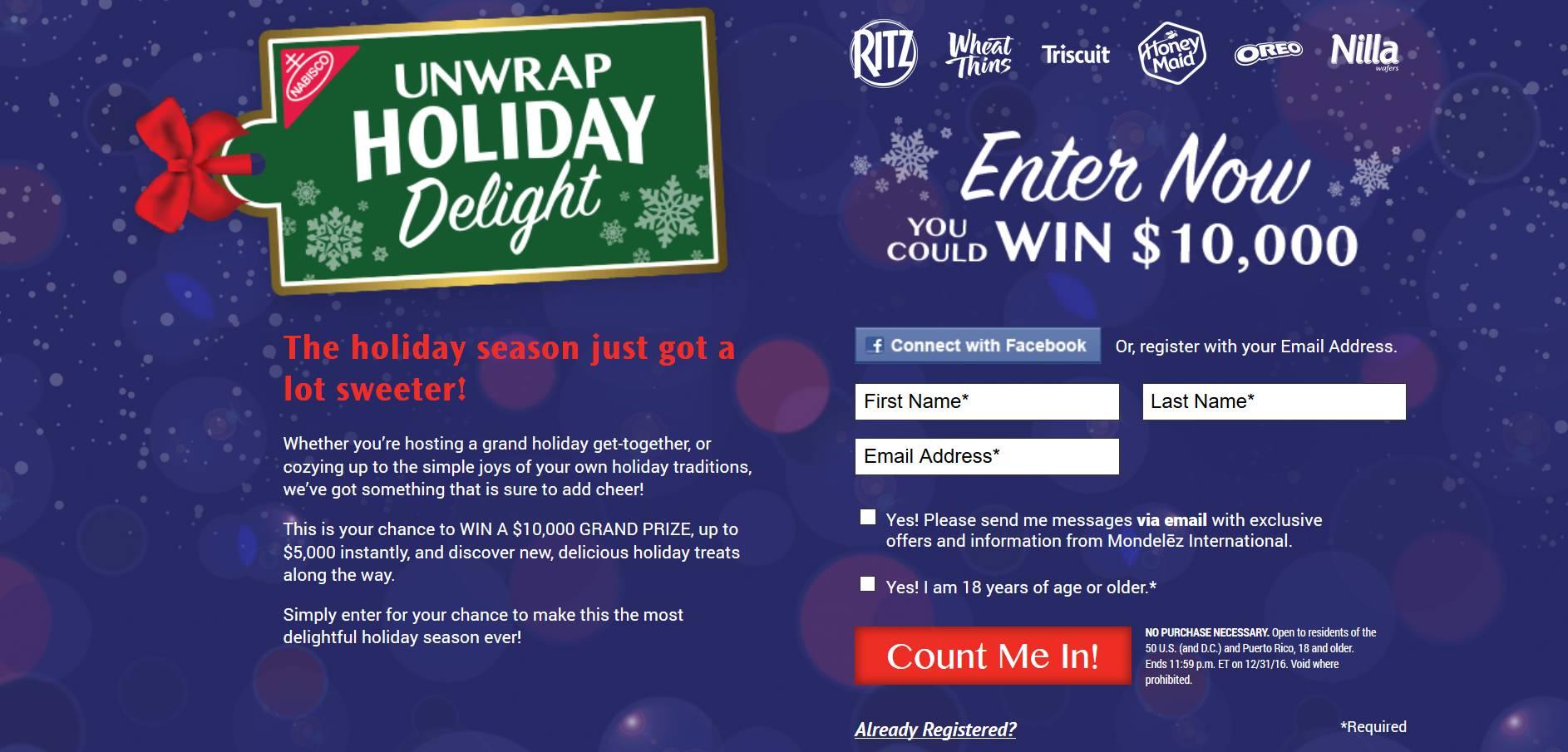 unwrap-holiday-delight