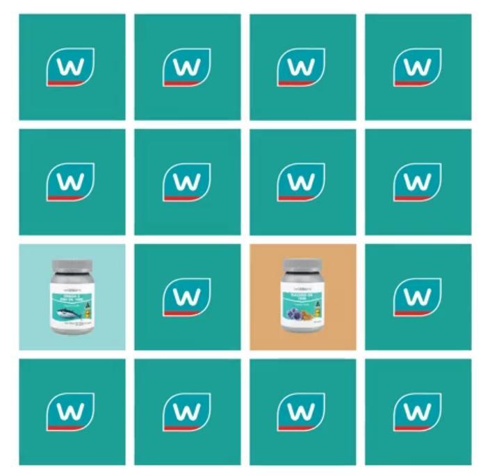 win-watsons-supplements-at-watsons-singapore