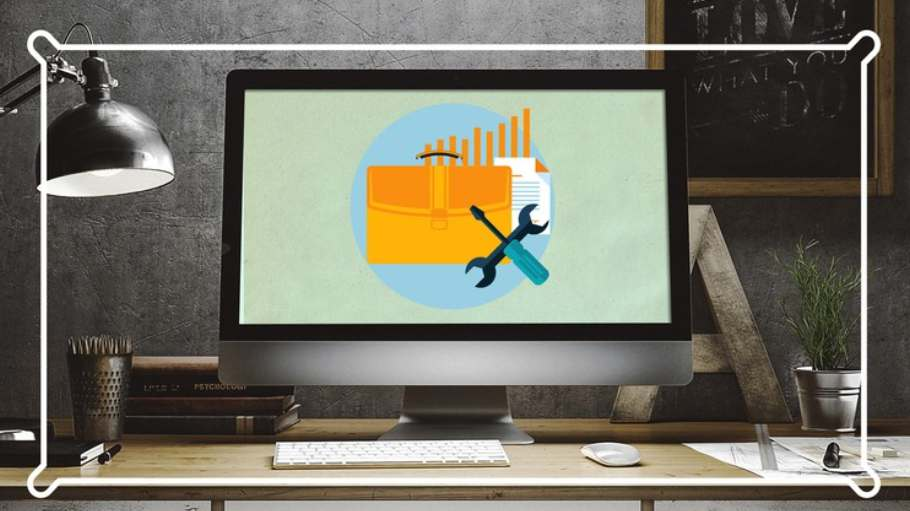 Free Udemy Course on The Complete Beginner to Pro Excel 2016